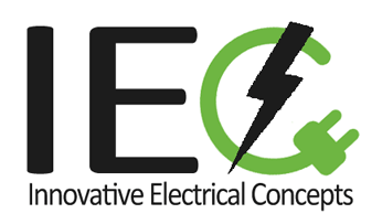 Innovative-Electrical-Concepts-Electrician-Hilton-Head-and-Bluffton